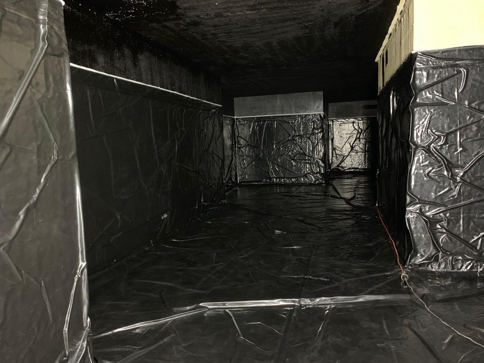 sanctuary-cove-rainwater-tank-made-to-measure-CAD-tank-liner (5)